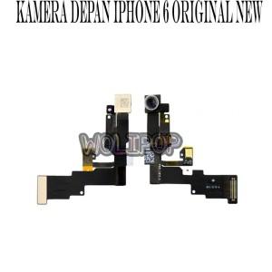 Harga camera kamera depan front small iphone 6 6g original | HARGALOKA.COM