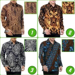 Harga Kostum Volly Ball Batik Katalog.or.id