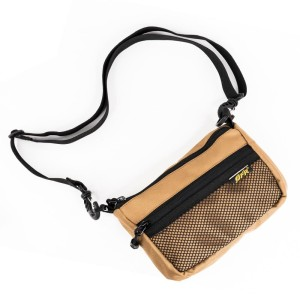 Harga tas selempang sling bag bahan polyester jt14 | HARGALOKA.COM