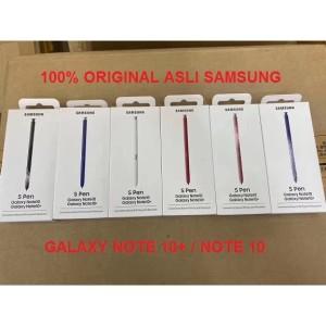 Harga Samsung Galaxy Note 10 Tips And Tricks Katalog.or.id
