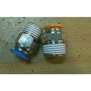 Harga Fitting Pneumatic Lurus Male Selang 6mm Drat 1 8 Mpc 06 01 Katalog.or.id