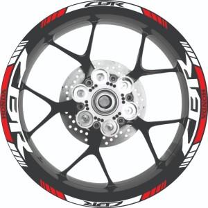 Info Stiker Velg Racing Motor Sport Katalog.or.id