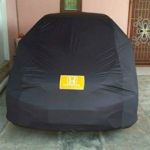 Harga sedan medium semioutdoor polos cover mobil new civic camry | HARGALOKA.COM