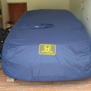 Harga sedan small full outdoor strip 1 cover mobil corolla vios | HARGALOKA.COM