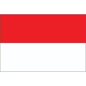 Harga Frame Merah Putih Katalog.or.id