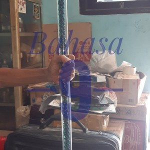 Harga minyak ponibasalwa 1 meter kemasan tepak barang | HARGALOKA.COM