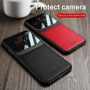 Harga Xiaomi Redmi 7 K L F Katalog.or.id