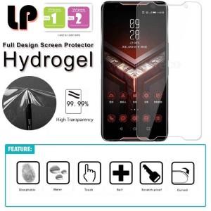 Info Asus Rog Phone 2 Jb Hi Fi Katalog.or.id