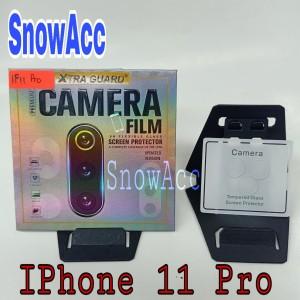 Harga tempered glass lensa kamera iphone 11 pro anti gores lensa   HARGALOKA.COM