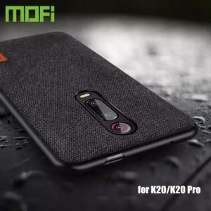 Info Xiaomi Redmi K20 Sar Katalog.or.id