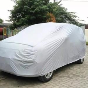 Harga sarung cover mobil toyota sienta honda freed murah | HARGALOKA.COM