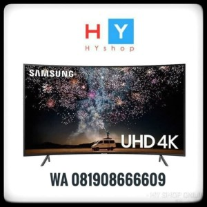 Info Tv Samsung 14 Inch Katalog.or.id