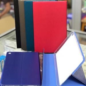 Katalog Case Huawei Matepad T8 Katalog.or.id