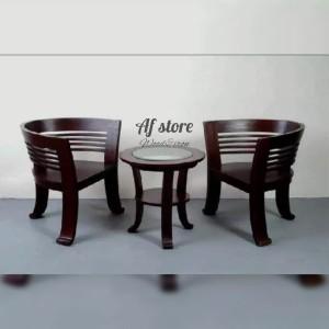 Harga kursi | HARGALOKA.COM