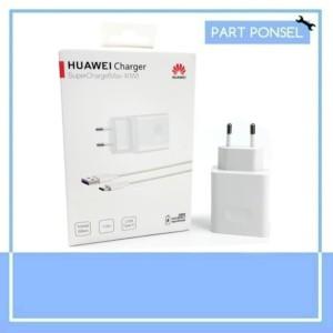 Info Huawei P30 Charger Katalog.or.id