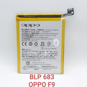 Info Realme 5 Mah Battery Katalog.or.id