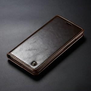 Harga Huawei P30 Flip Katalog.or.id