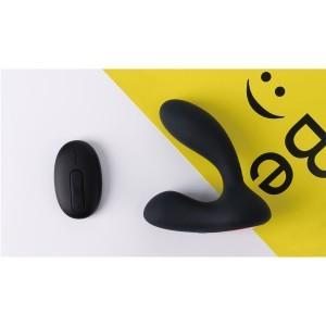 Harga svakom vick flexible dual motor prostate massaging   HARGALOKA.COM