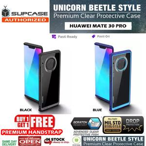 Info Huawei Mate 30 Pro Image Quality Katalog.or.id