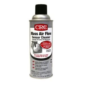 Katalog Crc Mass Air Flow Sensor Cleaner Crc 5110 Katalog.or.id