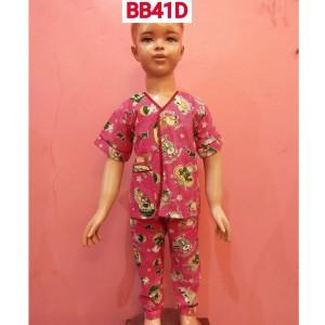 Harga katalog baju tidur anak laki usia 3   5 tahun   HARGALOKA.COM