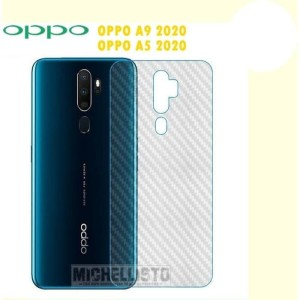 Harga Oppo A5 Youth Price In India Katalog.or.id