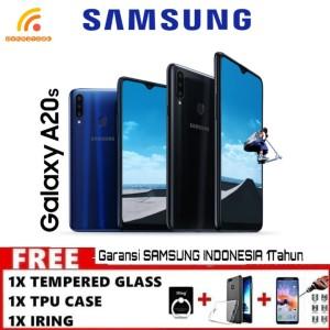Info Hp Samsung Di Pontianak Katalog.or.id