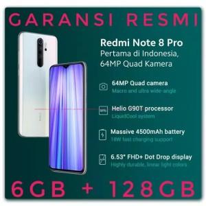 Katalog Xiaomi Redmi 7 Pro 6 128 Katalog.or.id