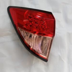 Harga stoplamp   honda hrv original | HARGALOKA.COM