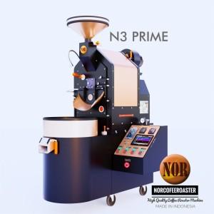 Harga mesin roasting kopi n3 | HARGALOKA.COM