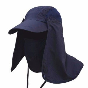 Harga topi gunung topi rimba topi mancing topi outdoor   biru | HARGALOKA.COM
