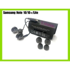 Katalog Samsung Galaxy Note 10 Lite Price In Saudi Arabia Katalog.or.id