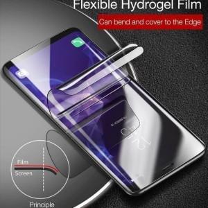 Harga Hydro Gel Screen Protector Katalog.or.id