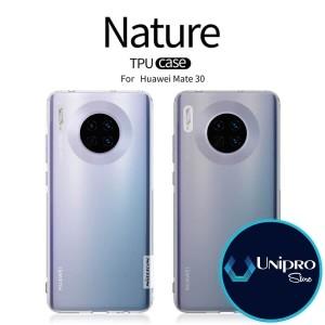 Katalog Soft Case Huawei Mate Katalog.or.id