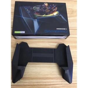 Harga moba mobile joystick gamepad handgrip holder handle smartphone hp     HARGALOKA.COM