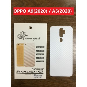 Harga Oppo A5 Youth Price In Pakistan Katalog.or.id