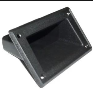 Info Box Speaker 15 Double Katalog.or.id