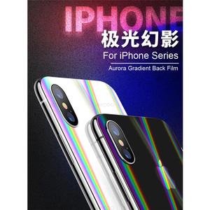 Harga Xiaomi Redmi 7 Jeftinije Katalog.or.id