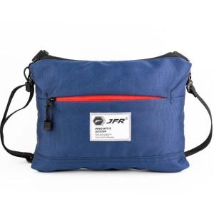 Harga tas selempang sling bag bahan polyester jt15 | HARGALOKA.COM