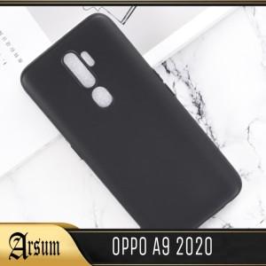 Katalog Oppo A9 Youtube Katalog.or.id