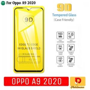 Harga Oppo A9 Full Spek Katalog.or.id
