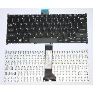 Harga keyboard laptop acer aspire v5 132 v5 132p e3 111 e11 111 e3 | HARGALOKA.COM