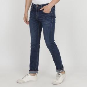 Harga papperdine jeans 212 enzyme selvedge stretch celana pria panjang     HARGALOKA.COM