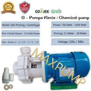 Harga Rs550 Dinamo Dc 16 8v 13500rpm Motor Rs 550 High Speed Katalog.or.id