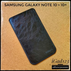 Info Samsung Galaxy Note 10 Multi Window Katalog.or.id