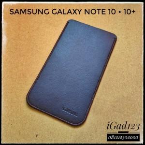 Harga Samsung Galaxy Note 10 Multi Window Katalog.or.id
