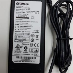 Katalog Keyboard Yamaha Psr S950 Katalog.or.id