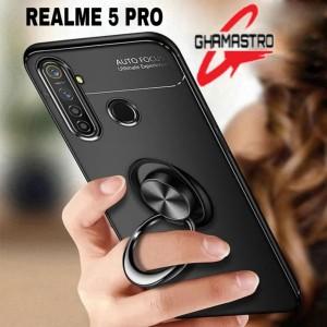 Katalog Realme 5 Pro Cpu Z Katalog.or.id