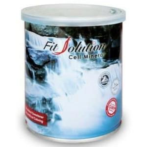 Harga promo fit solution cell mineral beli 6 gratis | HARGALOKA.COM