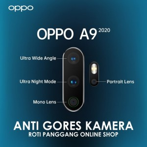 Harga Oppo A9 Quad Camera Katalog.or.id